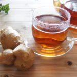 冷え性を改善する飲み物にはコレ!体の芯から温まる飲み物をご紹介