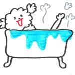 冷え性を改善する入浴法!体を芯から温めるものとは?