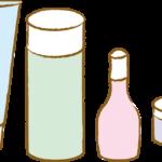 セラミド化粧品の選び方は4つ!化粧水と美容液はどっちがおすすめ?
