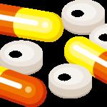 セラミドサプリは効果なし?飲み合わせや副作用について