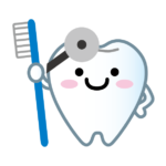 歯ぎしり対策 マウスピース以外で治す方法を歯科医に聞いた!