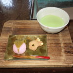 坂本八幡宮付近のカフェ!令和ゆかりの地で休憩